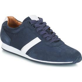 Χαμηλά Sneakers BOSS Casual ORLANDO LOW PROFILE 4067dcab3b4
