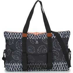 30a640ec9a Αθλητική τσάντα Roxy COLOR YOUR MIND
