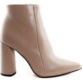 sante shoes - Γυναικεία Μποτάκια με Τακούνι Sante (Σελίδα 13 ... f0190c4fc81