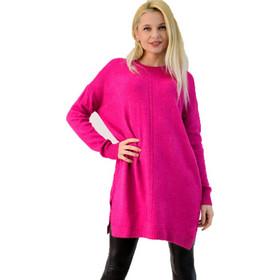 3dff9c55e06c pink woman ρουχα - Γυναικεία Πλεκτά