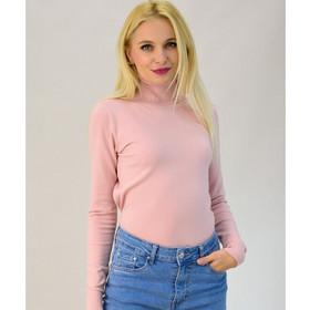 e3a193318a6a γυναικειες μπλουζες - Γυναικεία Πλεκτά