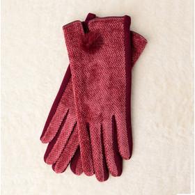 γαντια γυναικεια - Γυναικεία Γάντια Potre  d3505132bd8