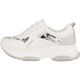 815e7a31b04 chunky - Sneakers Γυναικεία | BestPrice.gr