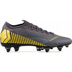 best sneakers 077b3 7e1fb Nike Mercurial Vapor XII 360 Elite SG AH7381-070