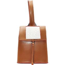 FRNC FRANCESCO Τσάντα Γυναικεία Πλάτης-Backpack 1025 Ταμπά frnc 1025 tampa 3fb2aa1bd7d