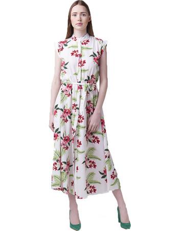 cca651cb2e6f dress - Φορέματα Fullah Sugah (Σελίδα 3)