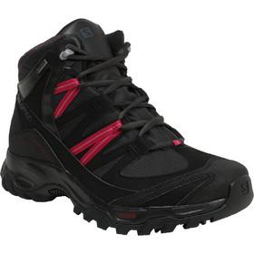 Γυναικεία Αθλητικά Παπούτσια Salomon  025d3a436fa