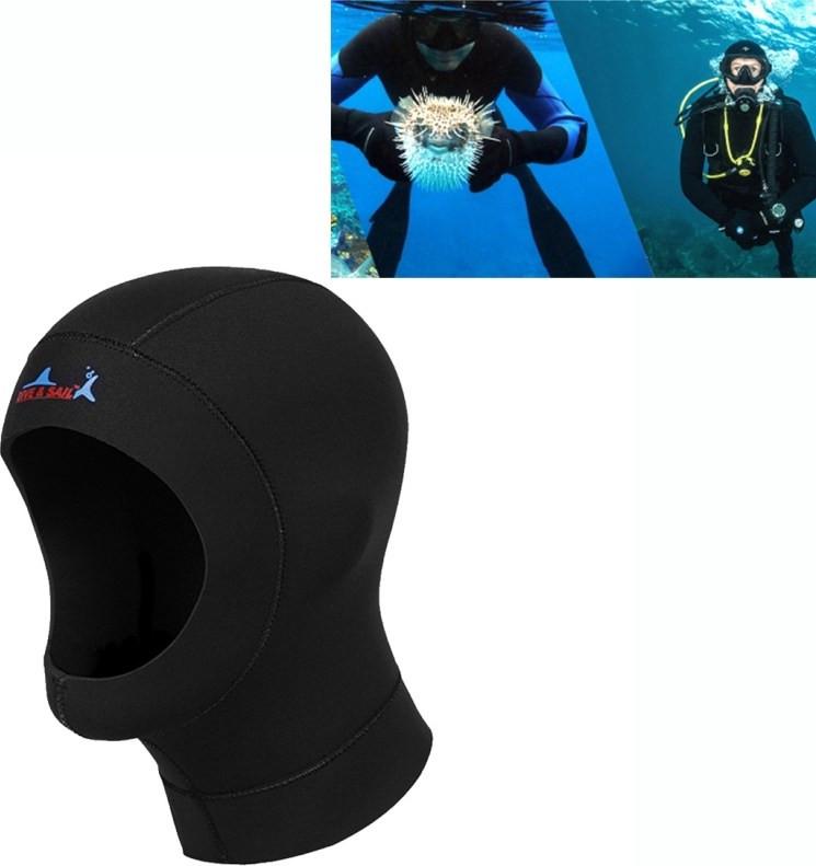 wetsuit  72163e39089