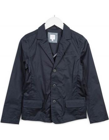 Losan 713-2790AA σακάκι Μπλε Navy Losan 70851259944