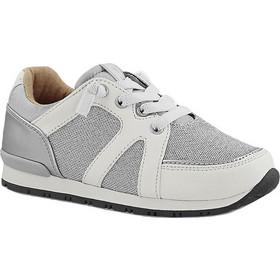 87329f8f674 Sneakers Κοριτσιών παιδικα παπουτσια αθλητικα νουμερο 34.  ΔημοφιλέστεραΦθηνότεραΑκριβότερα · Mayoral 28-45835-010 Παπούτσι αθλητικό  Ασημί Mayoral