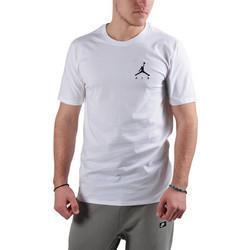 Nike Jordan Sportswear Jumpman Air Embroidered AH5296-100 b794e159368