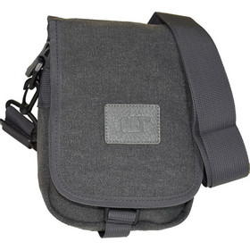 76b3a3a2e8c cat bag - Ανδρικές Τσάντες (Σελίδα 3) | BestPrice.gr