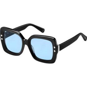 43a4e3c970 Γυαλιά Ηλίου Γυναικεία Max   Co