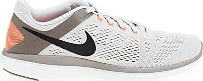 d4822fc6ebd Nike Flex 2016 RN 830369-013