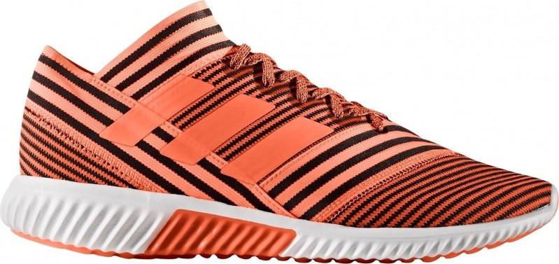 Adidas Nemeziz Tango 17.1 TR BY2464  043aaaf502