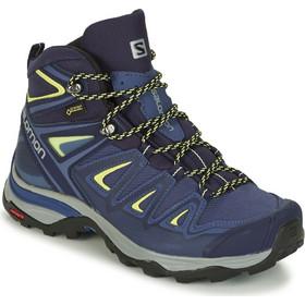 Γυναικεία Αθλητικά Παπούτσια Salomon  67f715c4190
