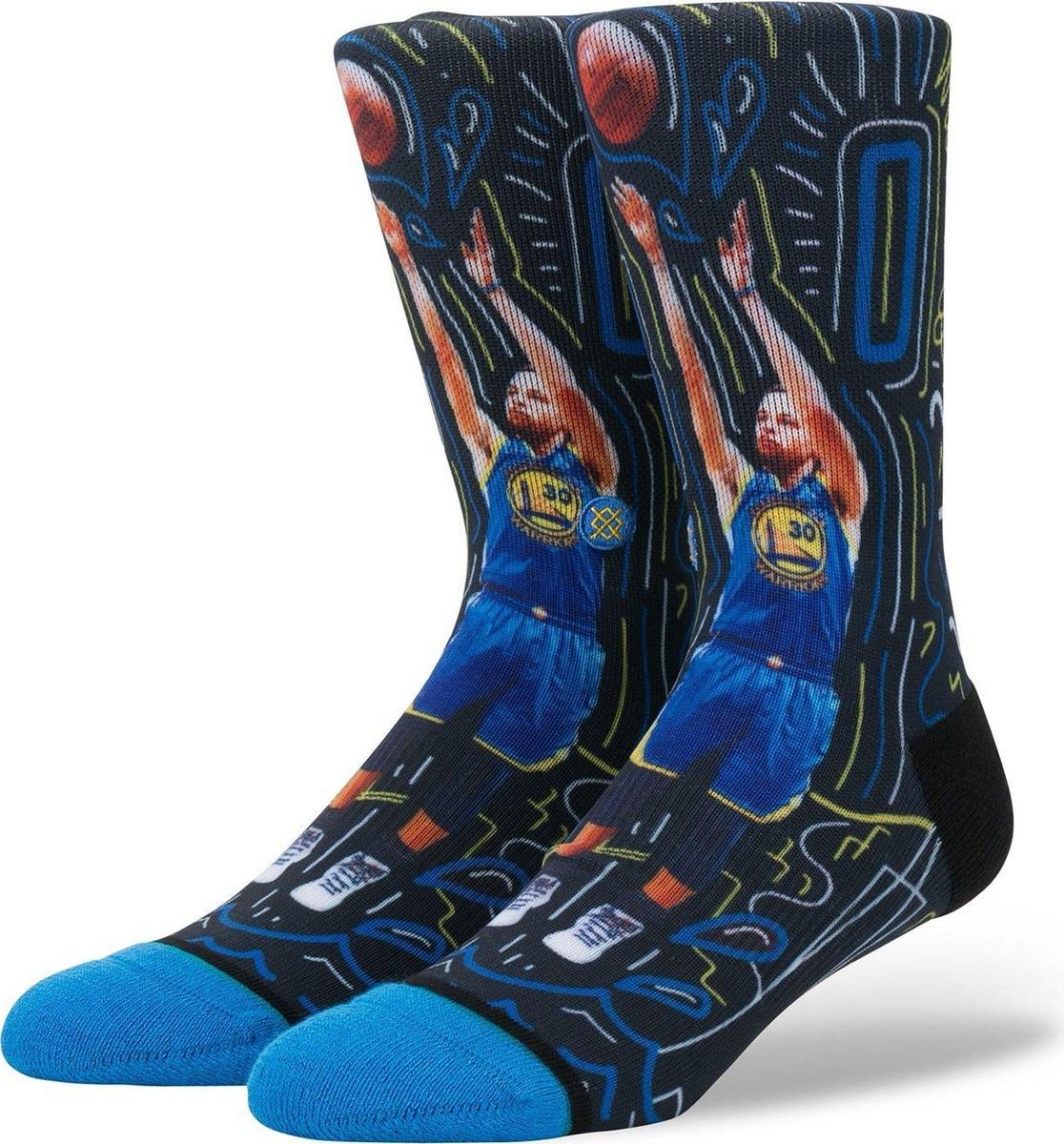 kaltses nba - Ανδρικές Κάλτσες (Σελίδα 3)  e90597521a3