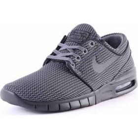 7a5272bda20 Ανδρικά Αθλητικά Παπούτσια 40 • Nike • Μαύρο ή Γκρι • Skating ...