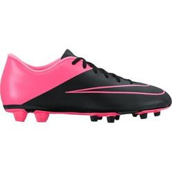 nike mercurial - Ποδοσφαιρικά Παπούτσια Ροζ  5806af40c07