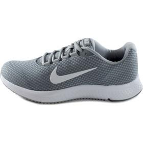 Γυναικεία Αθλητικά Παπούτσια Nike  f4ad885ca7e