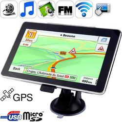 7 gps navigation | BestPrice gr