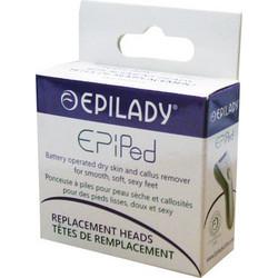 ΑΝΤΑΛΛΑΚΤΙΚΕΣ ΚΕΦΑΛΕΣ ΓΙΑ ΛΙΜΑ EPIPED   EPILADY - MODEL  EP-211-FC 61b04984ed2
