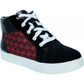 1761665383a κοκκινα παπουτσια παιδικα - Μόδα Κοριτσιών (Σελίδα 5)   BestPrice.gr