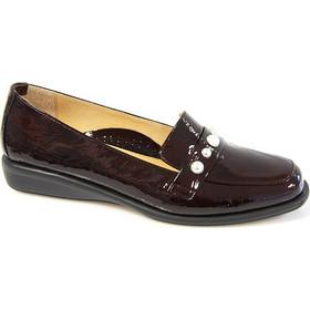 87d68f6f34a γυναικεια παπουτσια relax - Γυναικεία Ανατομικά Παπούτσια (Σελίδα 5 ...