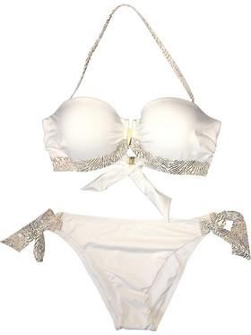 41ab1ffd75a μαγιο strapless - Bikini Set (Σελίδα 9) | BestPrice.gr