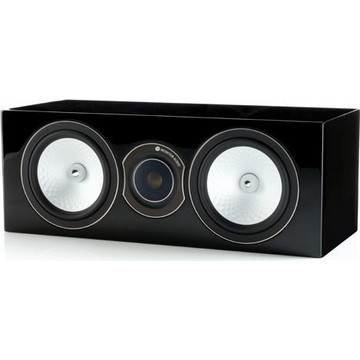 Monitor Audio RX Centrer