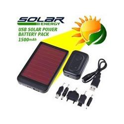 Ηλιακός Φορτιστής για Κινητά e74d021ae91