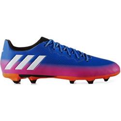 Ποδοσφαιρικά Παπούτσια Ροζ  f9f9e29a1b3
