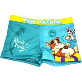 8e73559b136 patroller paw patrol - Μαγιό Αγοριών | BestPrice.gr