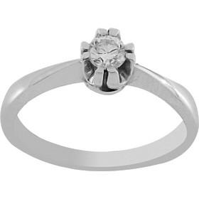 μονοπετρο δαχτυλιδι με διαμαντι 0.24 - Μονόπετρα Δαχτυλίδια ... 48ef79e5a7b