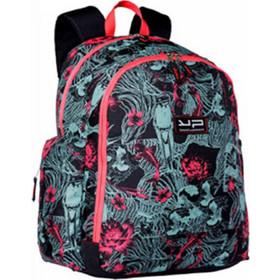 f98863ad55 tsanta - Σχολικές Τσάντες Bodypack
