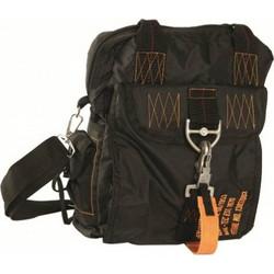 e000b31123 Mil-Tec Deployment Bag 4 - Black