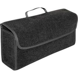 7fe34f7442 Τσάντα οργάνωσης - αποθήκευσης πορτ μπαγκάζ