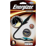 Energizer 632698 Booklight