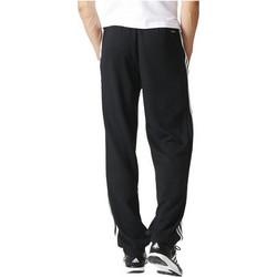b12477cbc5ce Παντελόνι Ανδρικό Adidas Sport Essentials 3-Stripes AA1674 Μαύρο