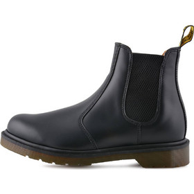 chelsea boots - Ανδρικά Μποτάκια Dr. Martens  9e325ef3fdc