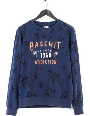 3b43dc13e6be μπλουζες - Ανδρικές Μπλούζες (Σελίδα 21)