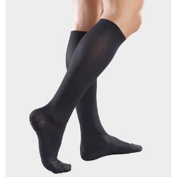 Κάλτσες ανδρικές Silver διαβαθμισμένης συμπίεσης Anatomic 1381 ΜΑΥΡΟ SMALL a8dc1ccbfc7