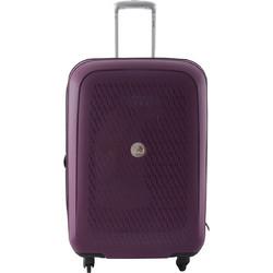 92abe1defc Delsey Tasman 68cm Purple