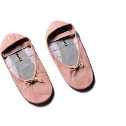 Go Dance Rhytmhic Shoes 7032-tpk 9a5090f65ea