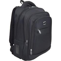 Σακίδιο Πλάτης Laptop 15 9f478752fd6