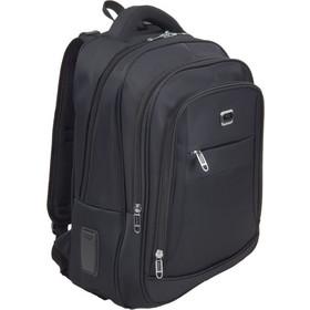 3eb84f00d0 Σακίδιο Πλάτης Laptop 15