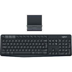 keyboard - Πληκτρολόγια (Σελίδα 8) | BestPrice gr