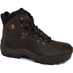 6b033f7120b Ανδρικά ορειβατικά-κυνηγετικά-πεζοπορίας αδιάβροχα μποτάκια JACALU 3505 -  ΚΑΦΕ