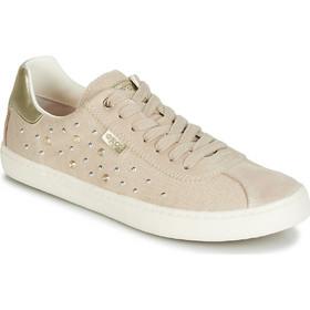 Casual Παιδικά Παπούτσια Geox J Kommodor G.A J824HA-01454-C8301 · 52 964c0fe766b