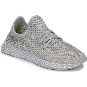 cheap for discount 3c794 3e359 Adidas Deerupt Runner BD7883